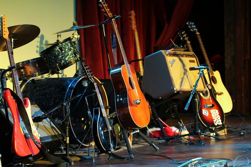2011.12.12 Suzi Shelton Concertf-4.jpg