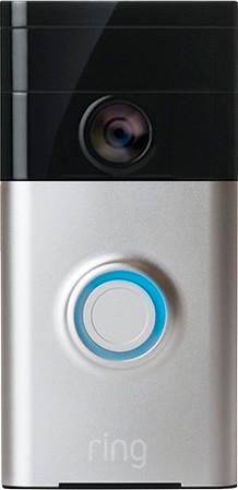 ringdoorbell-nb-011420