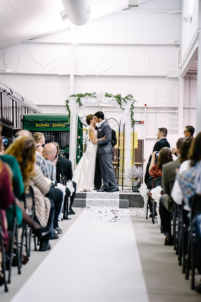 Ceremony (205 of 250).jpg