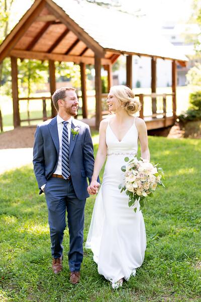 knoxville-tn-wedding.jpg