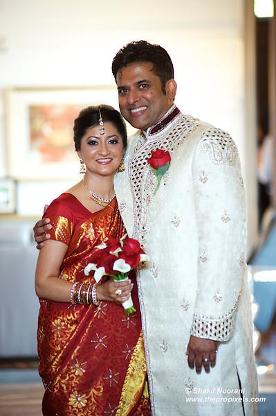 Sini-Wedding-2014-07-00333.JPG