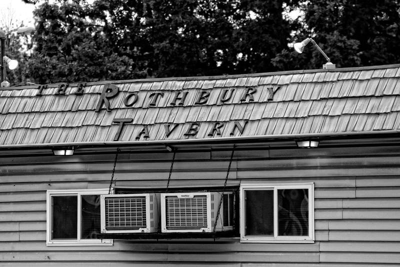 RothburyTavern.jpg