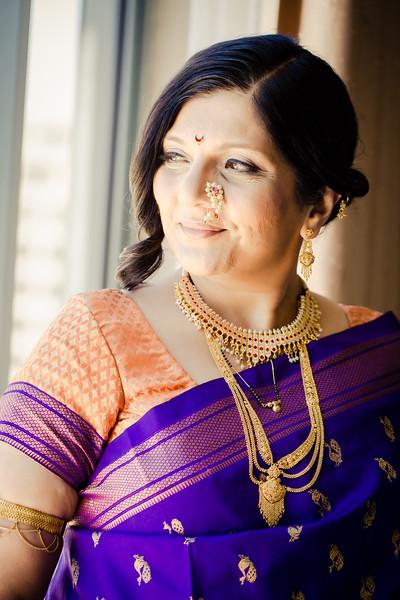 Nisha_Rishi_Wedding-28.jpg