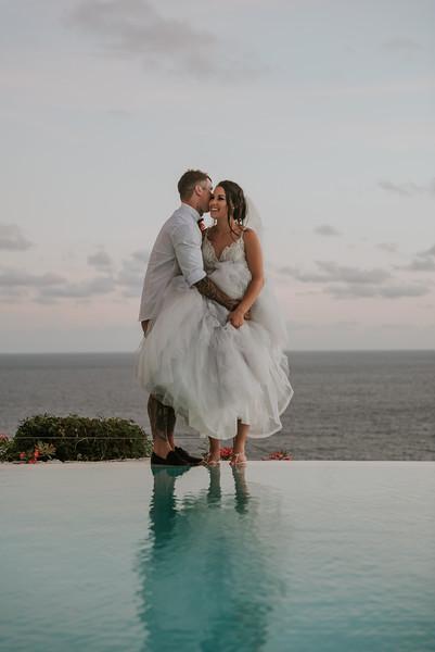 28418_Brittany_Jake_Wedding_Bali (256).jpg