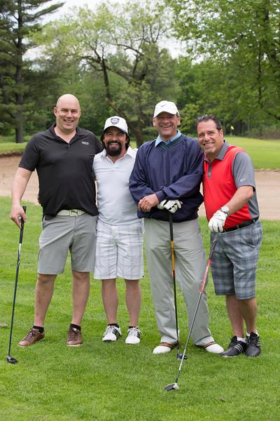 Moisson Montreal Annual Golf Tournament 2014 (180).jpg