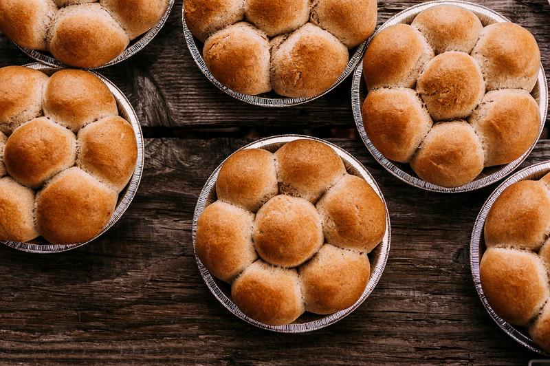 Bread-24.jpg
