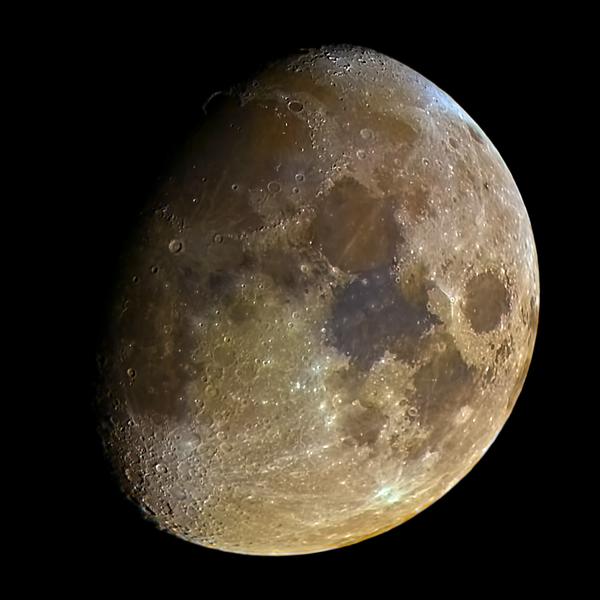 20150301_moon.png