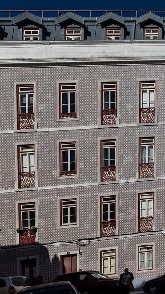 Lisbon 133.jpg