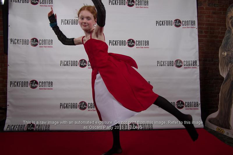 Oscars Party 2013 232.JPG