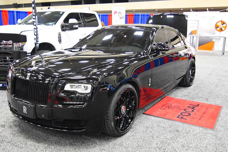 KFEST-2019-Show Cars0947.jpg
