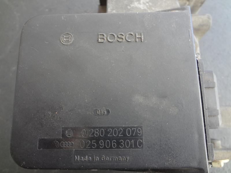 DSC06143.JPG