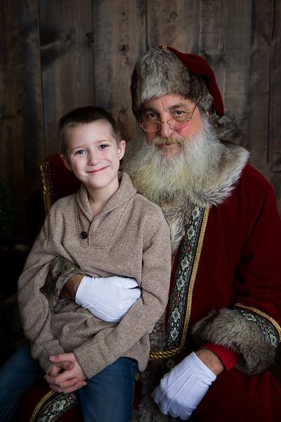 Santa-3364.jpg