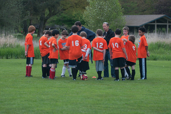 Soccer 2010-04-29