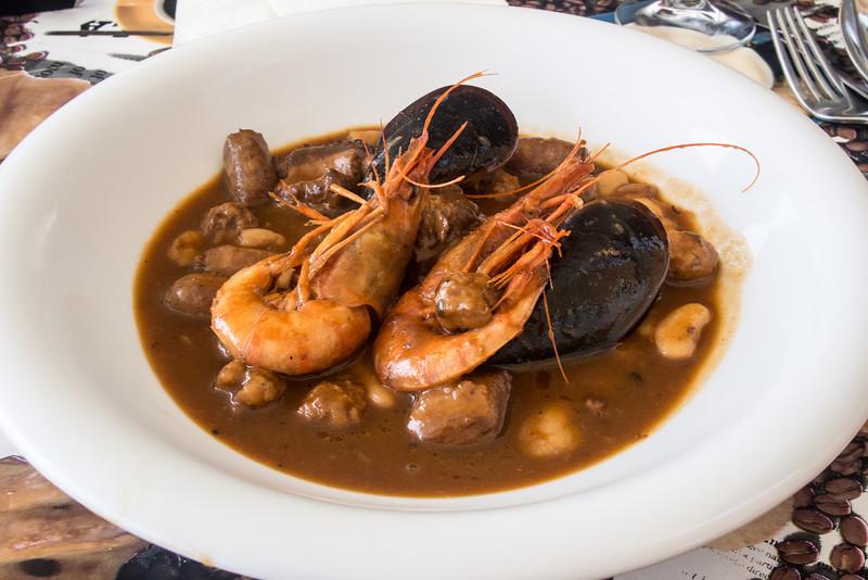 fishermens lunch seafood stew.jpg