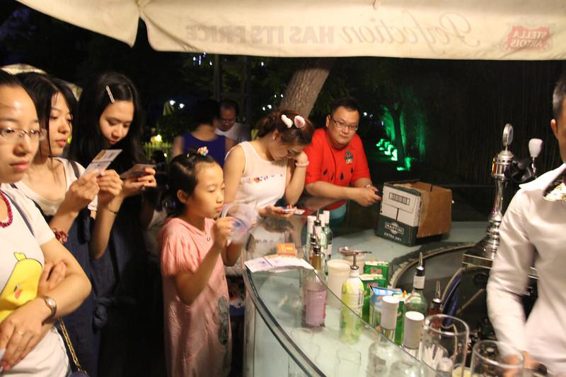 [20120609] Siobhan's Full Moon Party [Tim] (219).JPG
