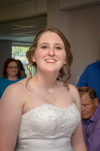 Kayla & Justin Wedding 6-2-18-584.jpg