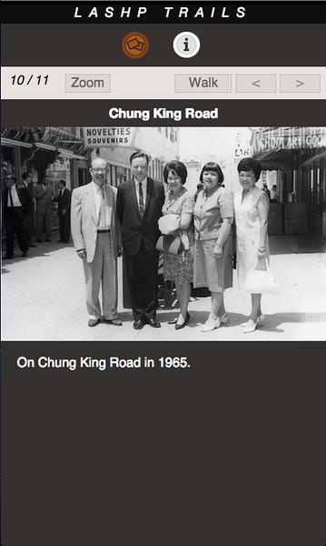 CHUNG KING ROAD 10.png