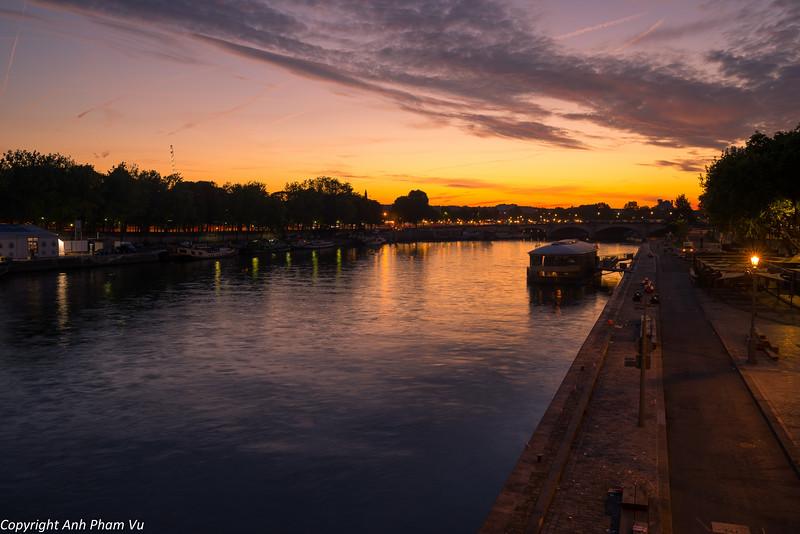 Around Paris September 2014 040.jpg