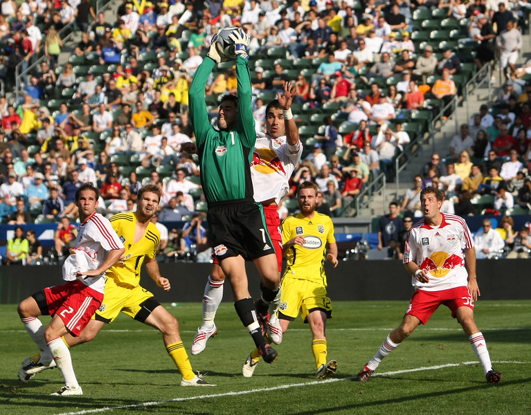 20081123_MLSCup_0885