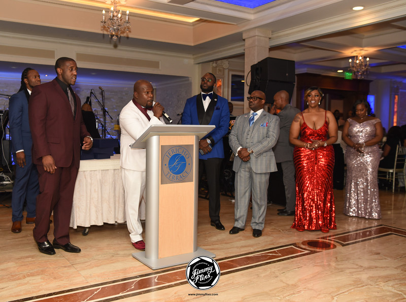 HAITIAN SOCIETY SCHOLARSHIP & DINNER DANCE 2020  (138).jpg
