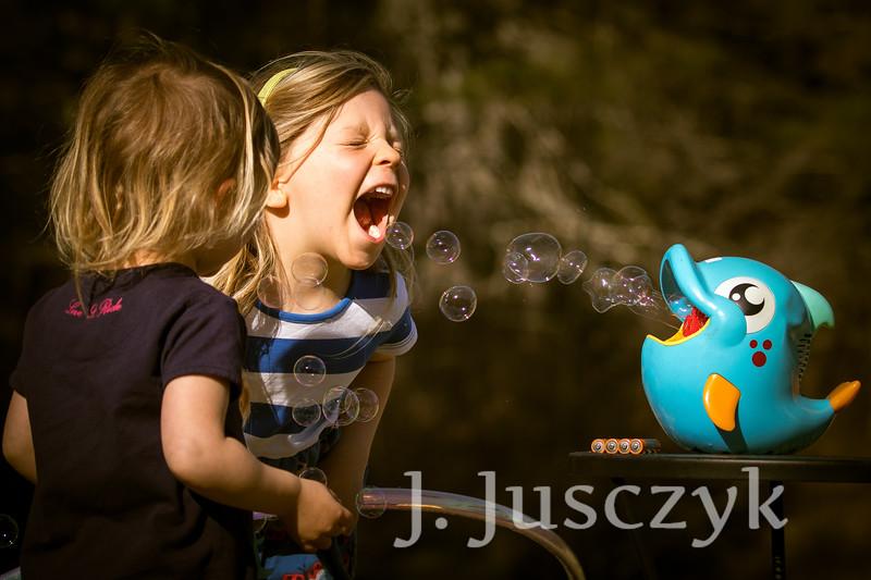 Jusczyk2021-5884.jpg