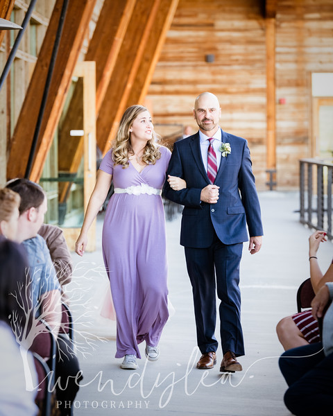 wlc Morbeck wedding 772019.jpg