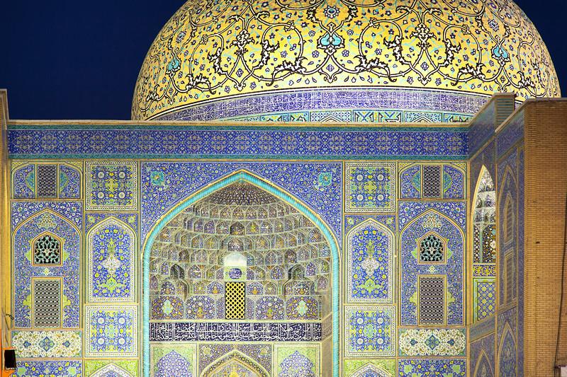 Iran-17.jpg