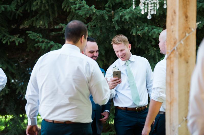 Kupka wedding photos-739.jpg