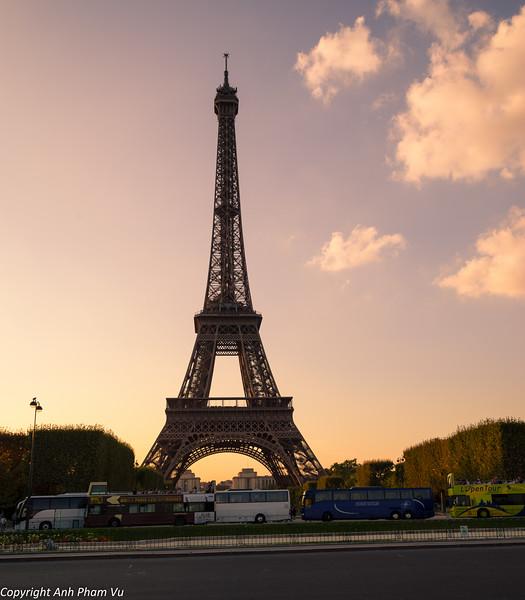 Around Paris September 2014 013.jpg