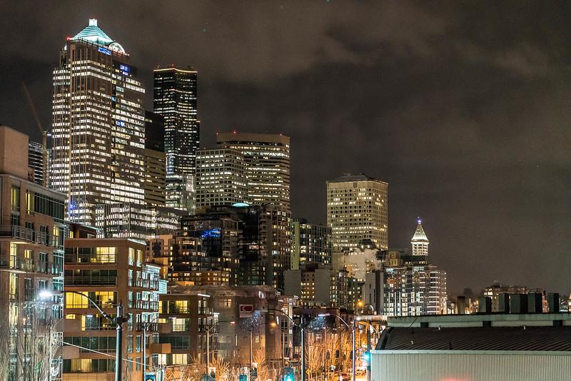 Seattle-09647.jpg