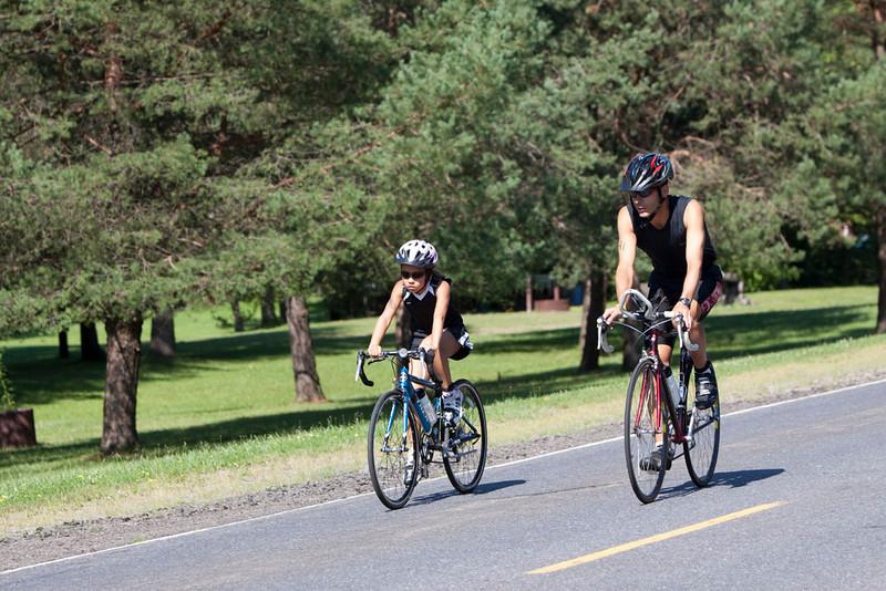 Willow Creek Triathlon_080209_SM_406.jpg