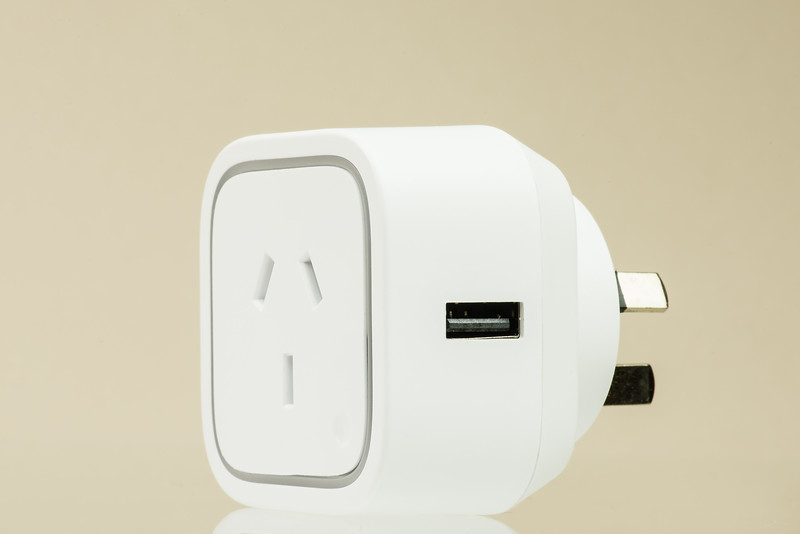AEOTEC Smart Plug AU-003-Edit.jpg