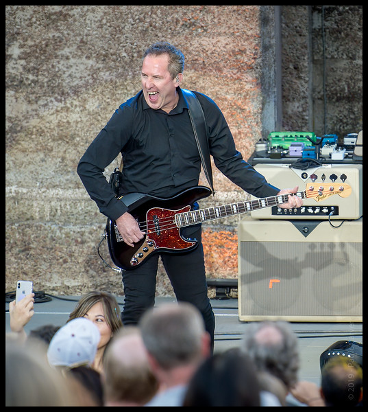 03 OMD at Mountain Winery by Patric Carver - Fullsize.jpg