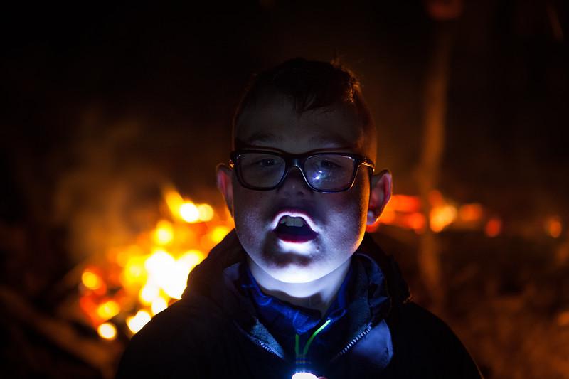 Scouting halloween-41.jpg