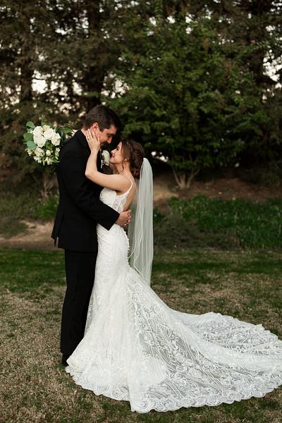 Alexandria Vail Photography Wedding Holland Park Brooklyn + Kelly 960.jpg