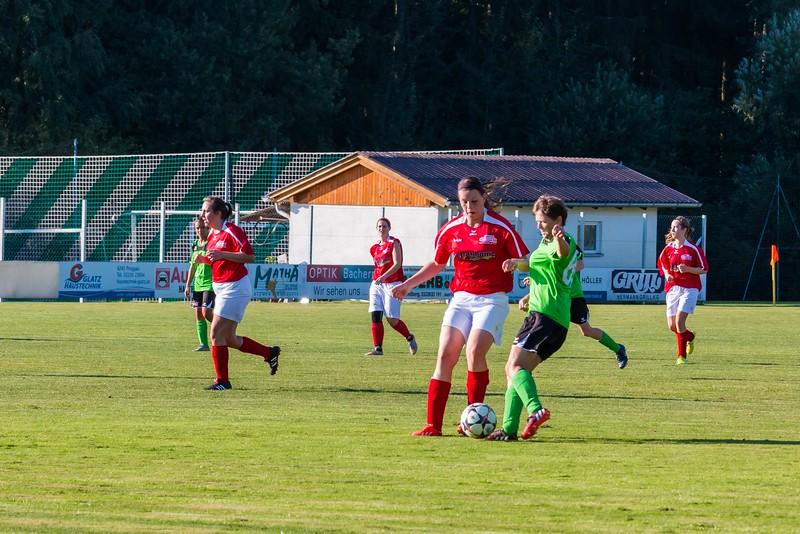 FC Pingau-Friedberg Damenmannschaft-22.JPG
