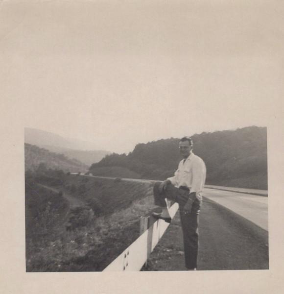 1949 Donald Konyha Honeymoon (1).jpeg