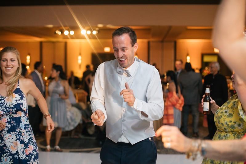 LeCapeWeddings Chicago Photographer - Renu and Ryan - Hilton Oakbrook Hills Indian Wedding -  1164.jpg