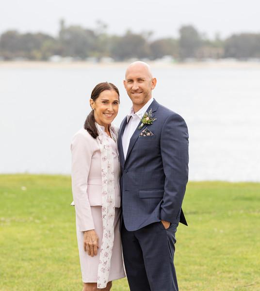 Lindsay & John-297.jpg