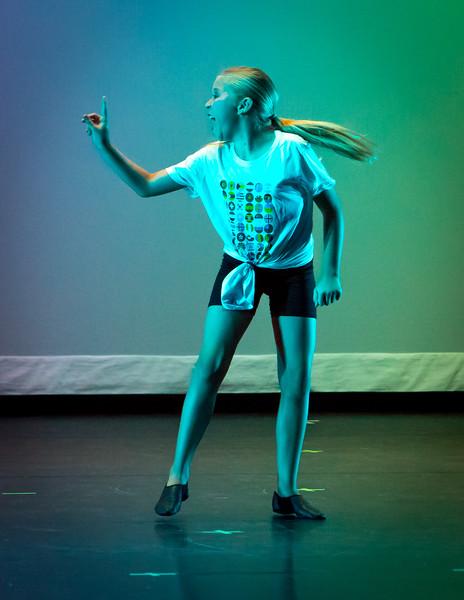 Dancin in the Streets-11.jpg