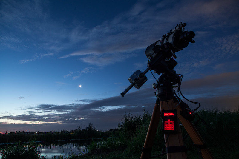 moonjup_scope_20120715.jpg