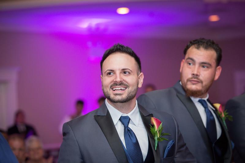 MRN_0976_Loriann_chris_new_York_wedding _photography_readytogo.nyc-.jpg.jpg
