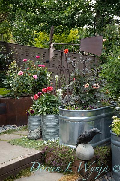 The Chartreuse Garden_1033.jpg
