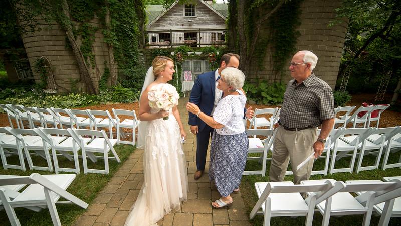 Garrett & Lisa Wedding (474).jpg