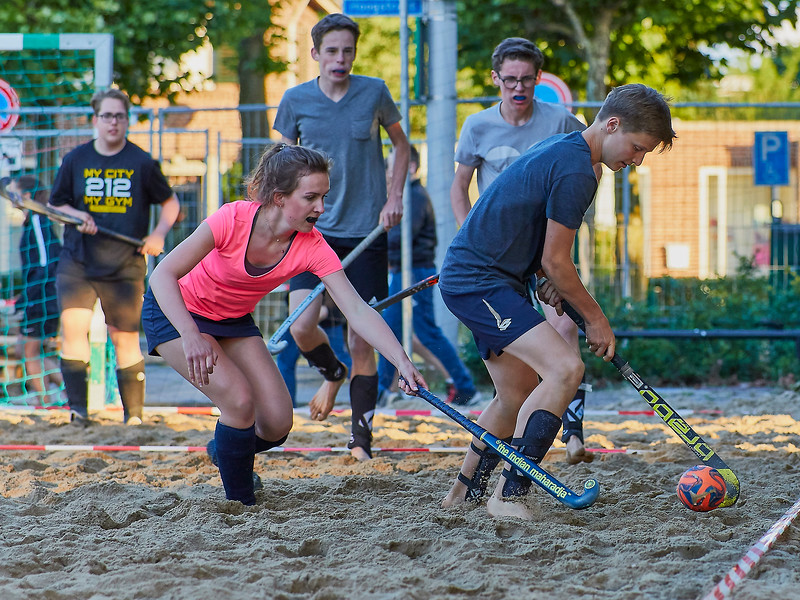 20170616 BHT 2017 Beachhockey & Beachvoetbal img 216.jpg