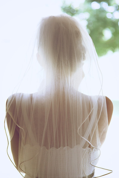20110716_Wedding2_0081.jpg
