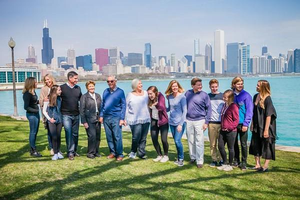 2016.04.24 Gillespie family_Chicago-2297.jpg