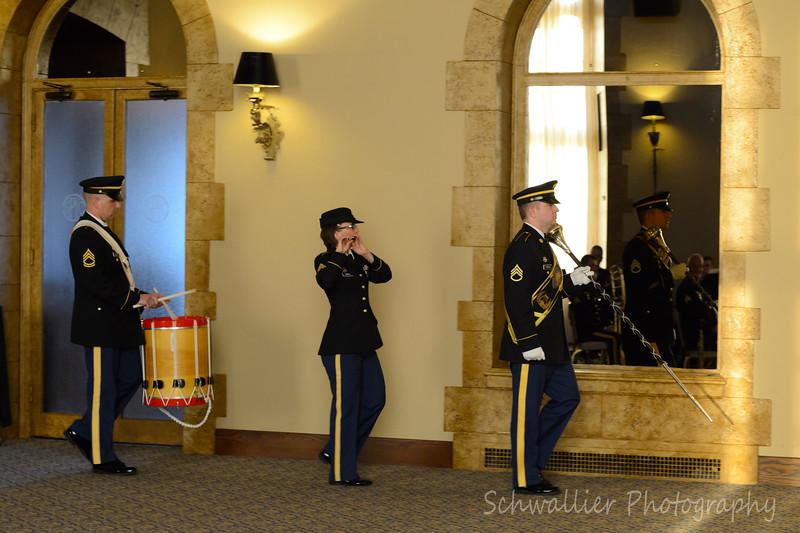 Band GPYC 2014-42.jpg