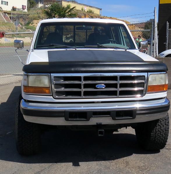 1997 Ford F350 XLT Turbo Diesel 9th Gen140.jpg
