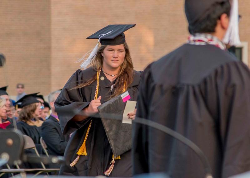 Brooke TLU Graduation 051218 36.jpg